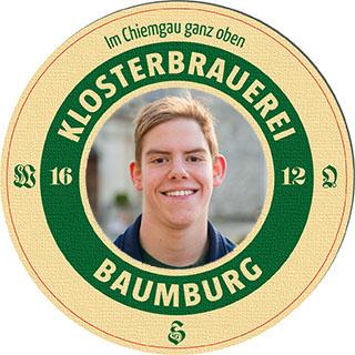 Josef-Benedikt Kolb