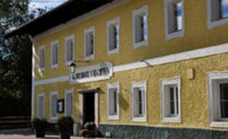 Gasthaus Feichten