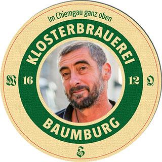 Dietmar Cleß
