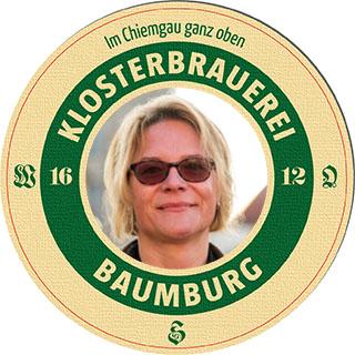 Sonja Hunglinger